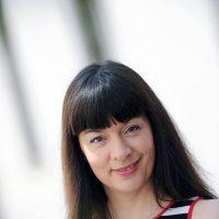 Tanja Bordon