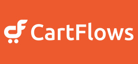 Cartflow - smart funel plugin for online business